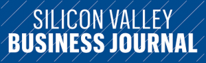Silicon Valley Biz Journal